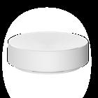 UWB传感器